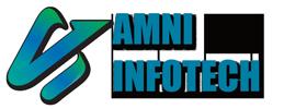 AMNI Infotech